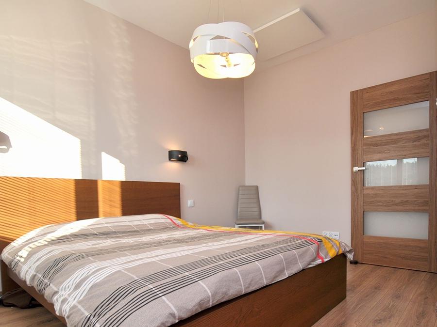 chauffage infrarouge plafond